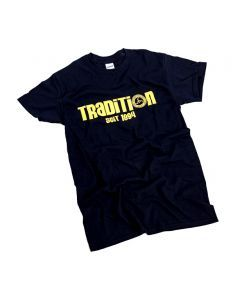 "Herren T-Shirt ""Tradition"""